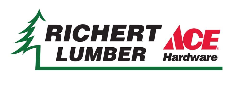Righert_Lumber_Logo