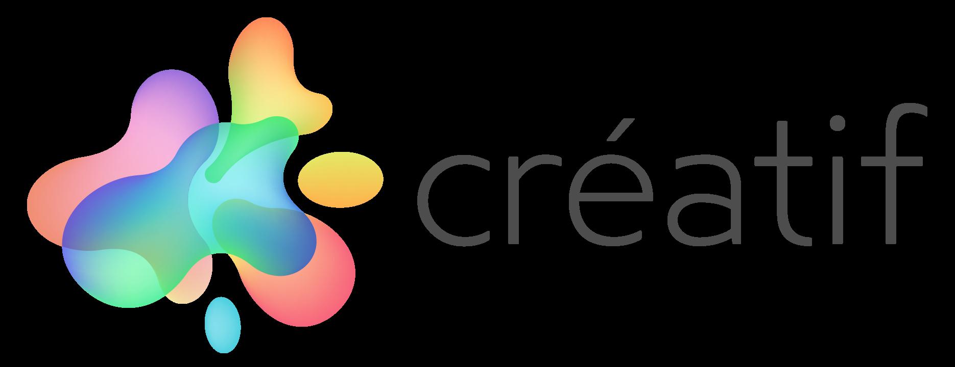 Creatif-Logo