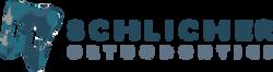 Schlicher-logo