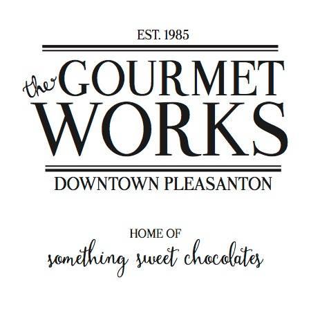 Gourmet_Works