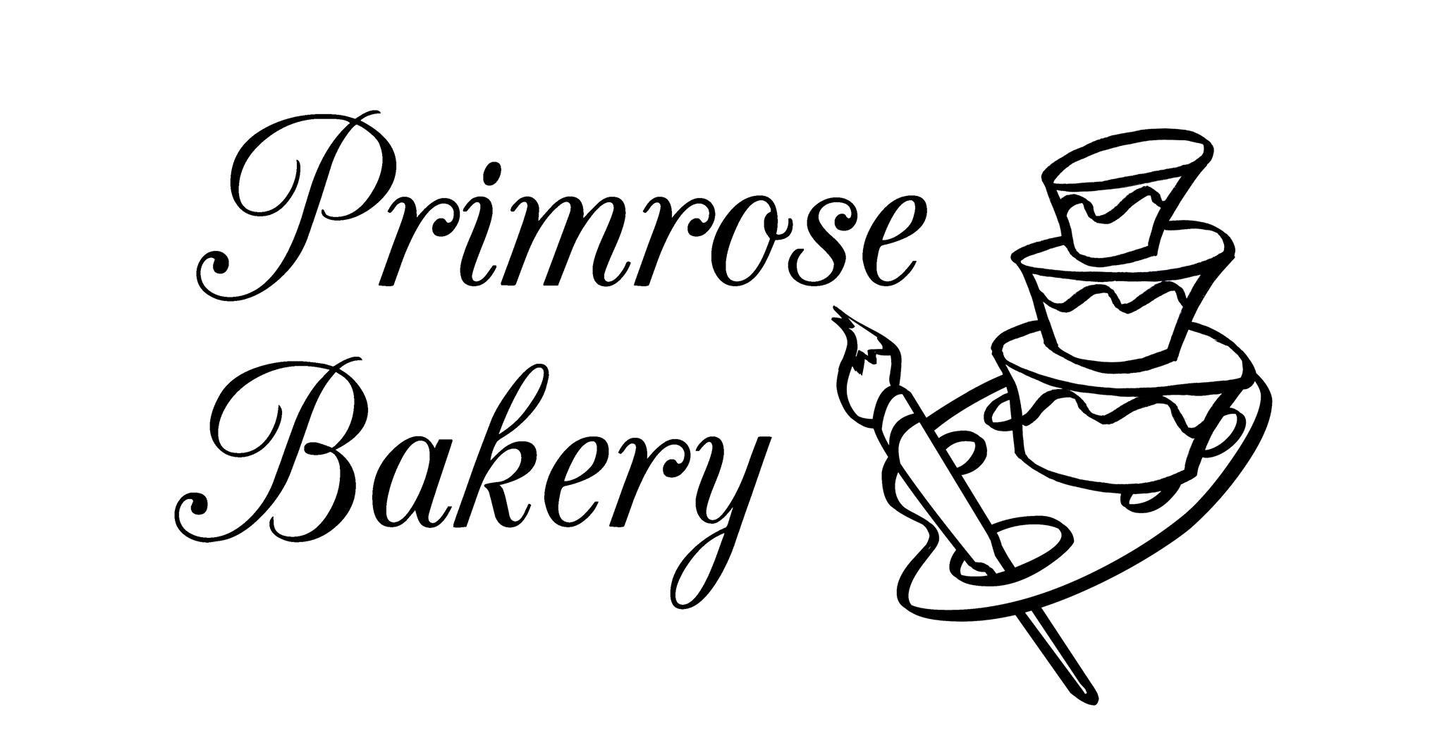 Primrose_Bakery