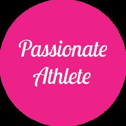 Passionate_Athlete_Logo
