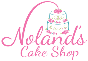 Nolands-Cake-Shop-Logo