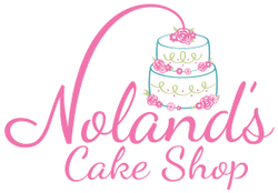 Nolands-Cake-Shop-Logo