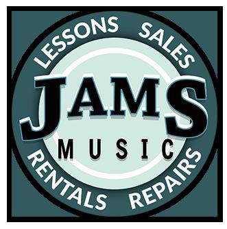 JAMS-header-logo