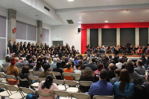 Strings & Choir.JPG