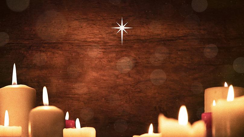 Christmas Eve at Engage Church