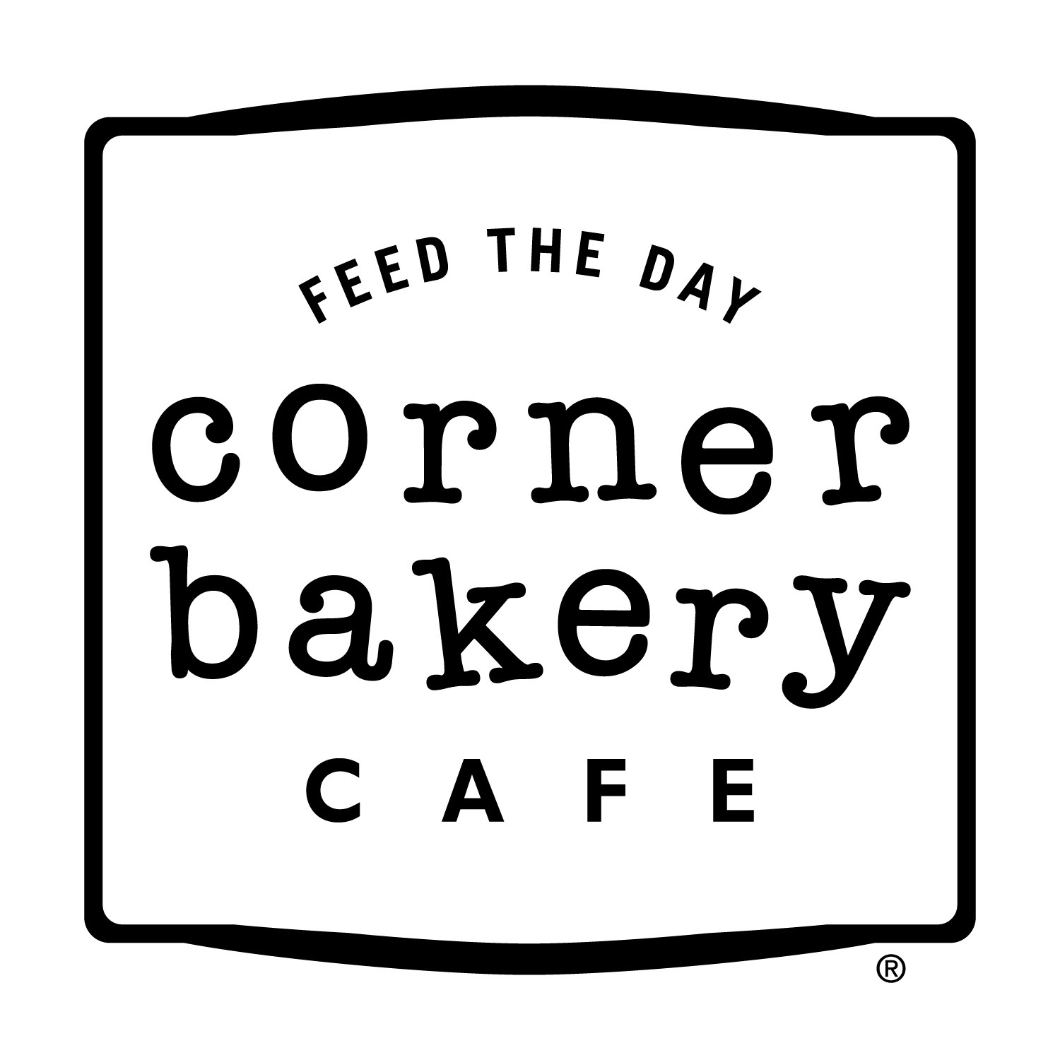 Corner-Bakery-Cafe-Logo-White