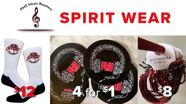 PMS_Spirit_Wear.jpg