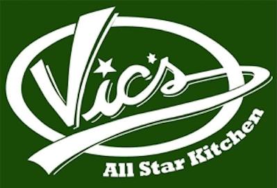 Vics_Logo