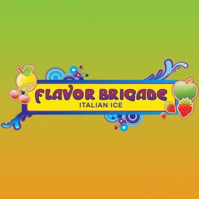 Flavor_Brigade_Logo