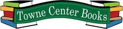towne center logo plain_0
