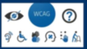 wcag.png