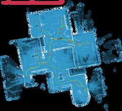 qualitymap_rec
