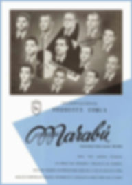 m1960.jpg