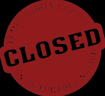 temp_closed.png