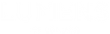 Lumens-Logo-White-(No-Background).png