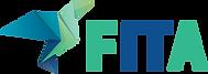 FITA_logo_png-01.png