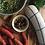 Thumbnail: Kangaroo Island Table Olives