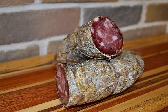 Pork & Truffle Salami