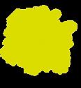 mapa_12.png