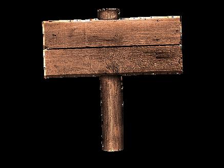 free-wood-sign-PNG-thumb18.png