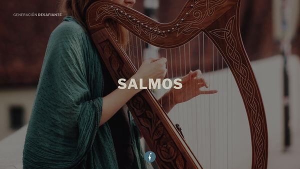 Salmos.jpg