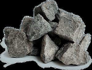 stones-and-rocks-11523186439jvgxwifevs.p