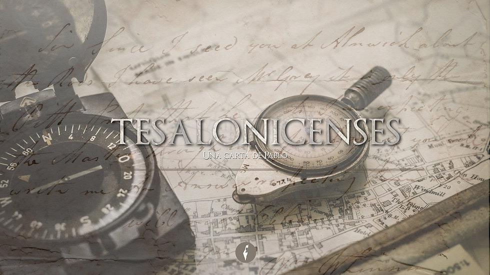 Tesaalonicenses 1.jpg