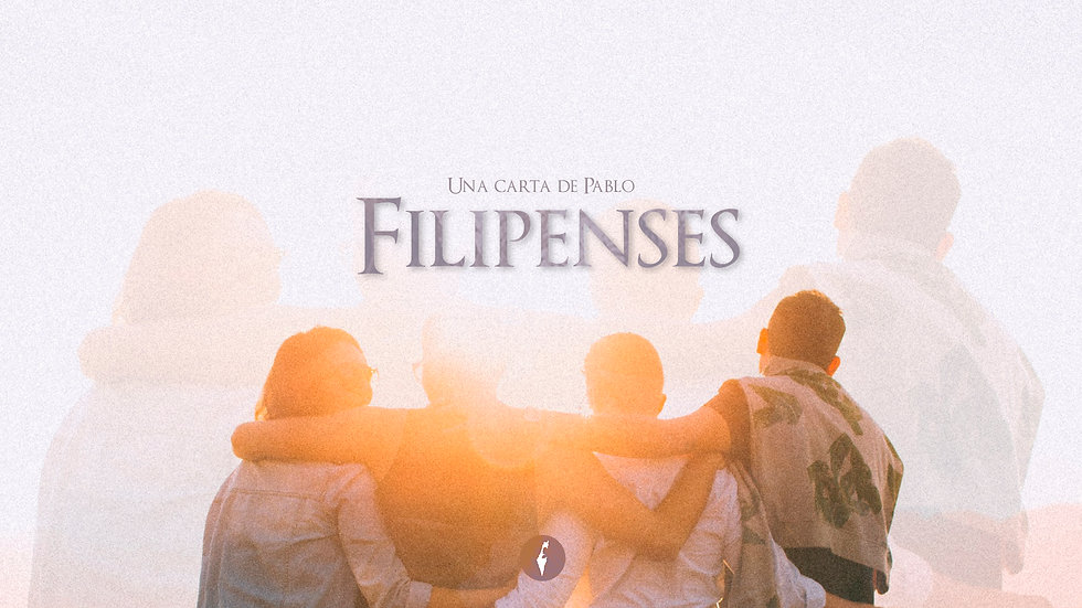 Filipenses 1.jpg