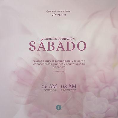 Dias de mujeres SABADO.jpg