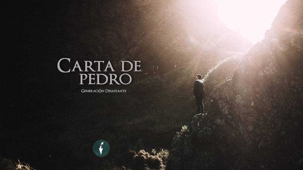 PedroMesa de trabajo 1.jpg
