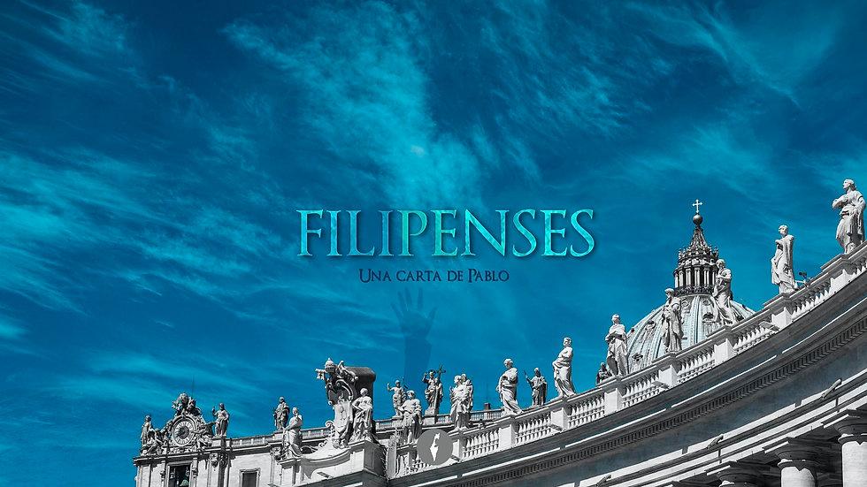 Filipenses.jpg