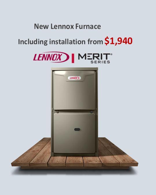 new lennox 2.JPG