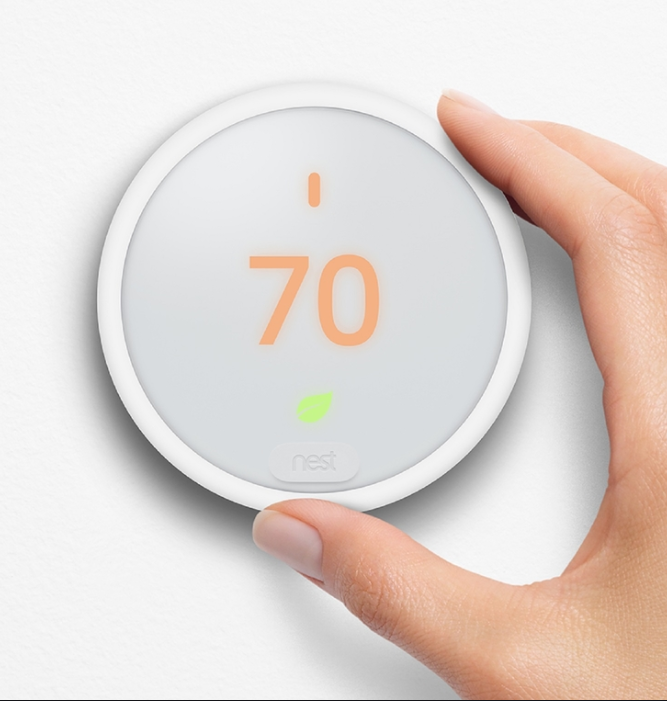 Thermostat Installation Service