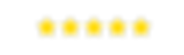 vqEYiJsTEa4S9IG0ggTp_rating-stars.png