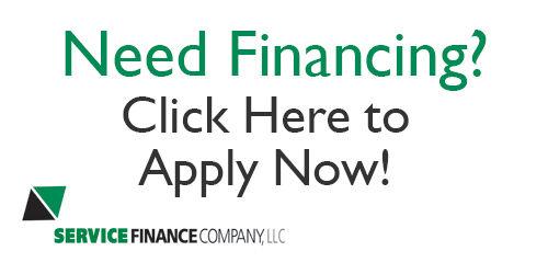 financing-2-1.jpg
