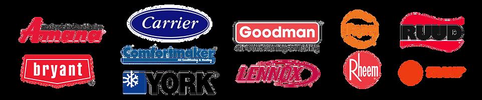 ac-logos-1200x250.png
