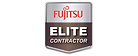 img-search-fgelite-logo.png
