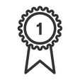 icon-award.png