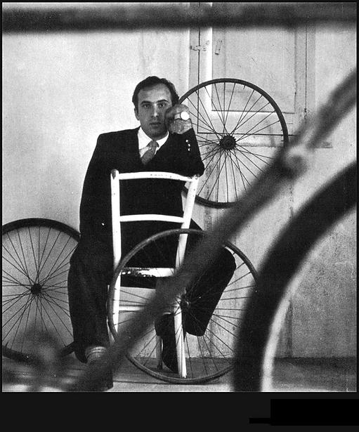 Jordi Bonet, Barcelona. Vers 1952.