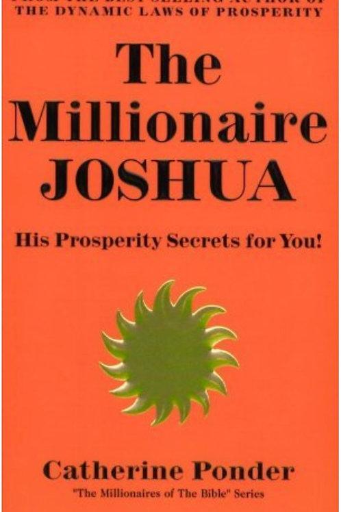 The Millionaire Joshua