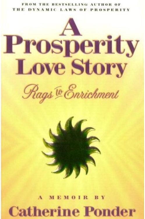 A Prosperity Love Story
