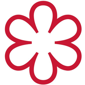 Hjem awarded a Michelin Star in the Michelin Guide 2021