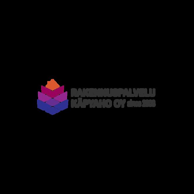 Horizontal Logo 1.png