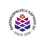 Badge logo Without BG - COLOR (to lighter backgrounds).png