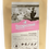Thumbnail: Воскресный чай №6 с мятой и лемонграссом