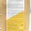 "Thumbnail: ""Chagalatte №3"" Golden Turmeric"