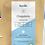 "Thumbnail: ""Chagalatte №2"" Soft Coffee"