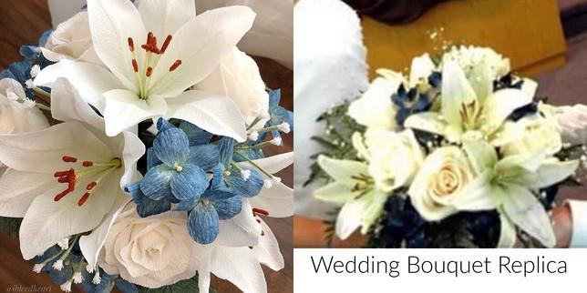 Bouquet Replica.jpg